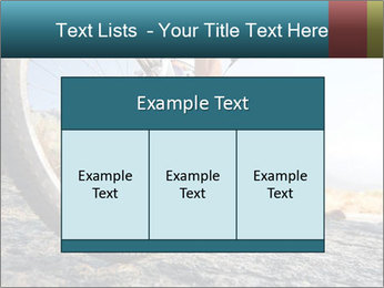 0000094106 PowerPoint Templates - Slide 59