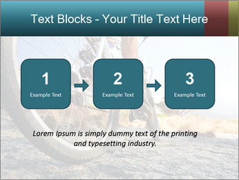 0000094106 PowerPoint Templates - Slide 71