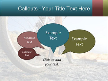 0000094106 PowerPoint Templates - Slide 73