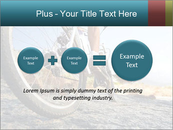0000094106 PowerPoint Templates - Slide 75