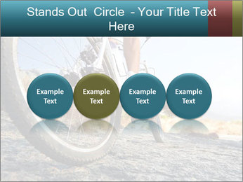 0000094106 PowerPoint Templates - Slide 76