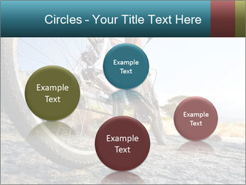 0000094106 PowerPoint Templates - Slide 77