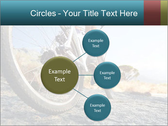 0000094106 PowerPoint Templates - Slide 79