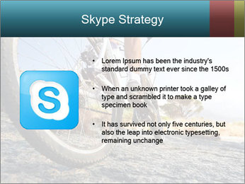 0000094106 PowerPoint Templates - Slide 8
