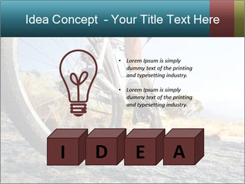0000094106 PowerPoint Templates - Slide 80