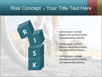 0000094106 PowerPoint Templates - Slide 81