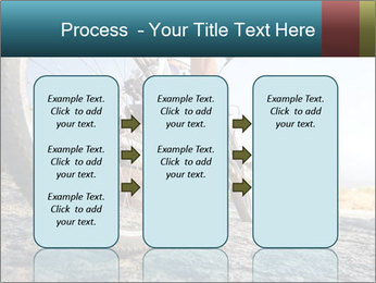 0000094106 PowerPoint Templates - Slide 86