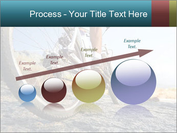 0000094106 PowerPoint Templates - Slide 87
