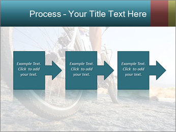 0000094106 PowerPoint Templates - Slide 88