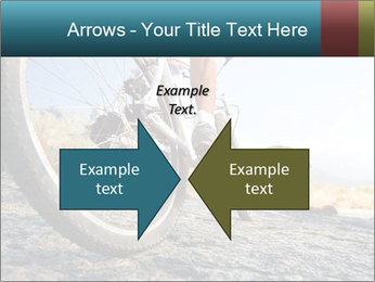 0000094106 PowerPoint Templates - Slide 90