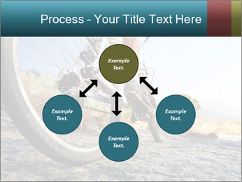 0000094106 PowerPoint Templates - Slide 91