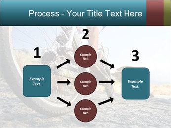 0000094106 PowerPoint Templates - Slide 92