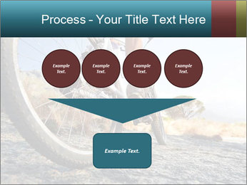 0000094106 PowerPoint Templates - Slide 93