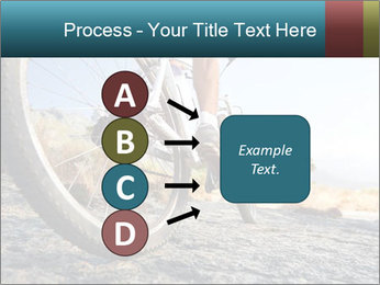 0000094106 PowerPoint Templates - Slide 94