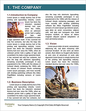 0000094106 Word Template - Page 3