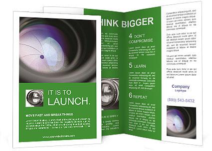 0000094107 Brochure Template