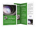 0000094107 Brochure Templates