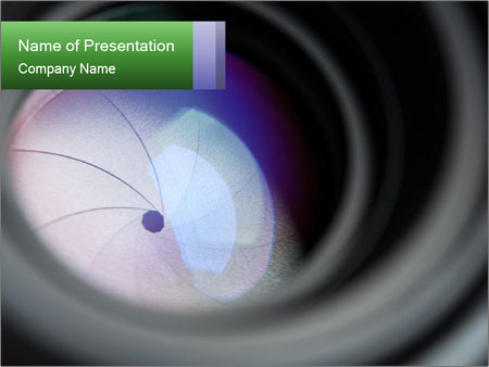 0000094107 PowerPoint Templates