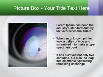 0000094107 PowerPoint Templates - Slide 13