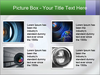 0000094107 PowerPoint Templates - Slide 14