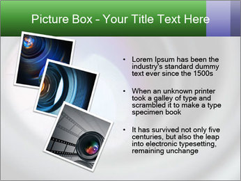 0000094107 PowerPoint Templates - Slide 17
