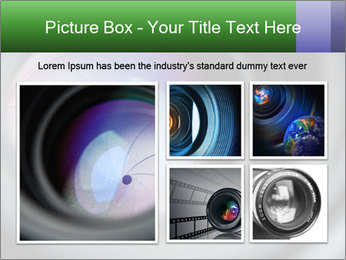 0000094107 PowerPoint Templates - Slide 19