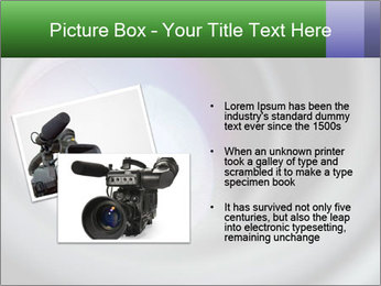 0000094107 PowerPoint Templates - Slide 20