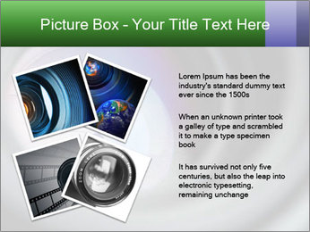 0000094107 PowerPoint Templates - Slide 23