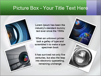 0000094107 PowerPoint Templates - Slide 24