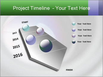0000094107 PowerPoint Templates - Slide 26