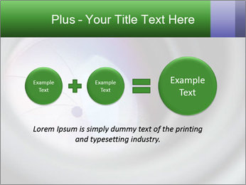 0000094107 PowerPoint Templates - Slide 75