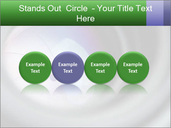 0000094107 PowerPoint Templates - Slide 76