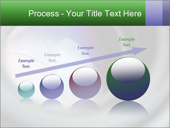 0000094107 PowerPoint Templates - Slide 87