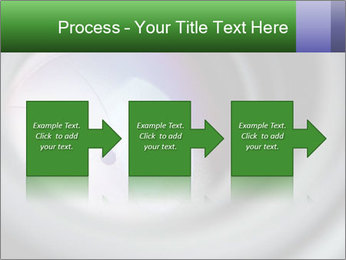 0000094107 PowerPoint Templates - Slide 88
