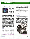 0000094107 Word Template - Page 3