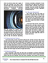 0000094107 Word Template - Page 4