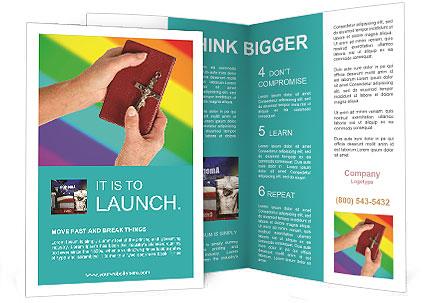 0000094108 Brochure Template