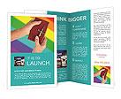 0000094108 Brochure Templates