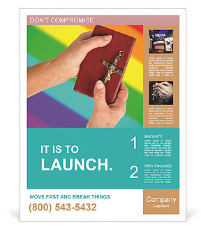 0000094108 Poster Template