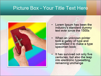 0000094108 PowerPoint Templates - Slide 13