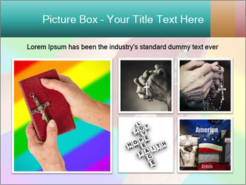 0000094108 PowerPoint Template - Slide 19
