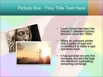 0000094108 PowerPoint Templates - Slide 20