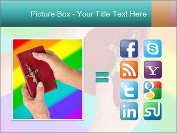 0000094108 PowerPoint Template - Slide 21