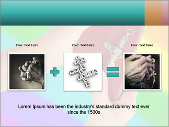 0000094108 PowerPoint Template - Slide 22
