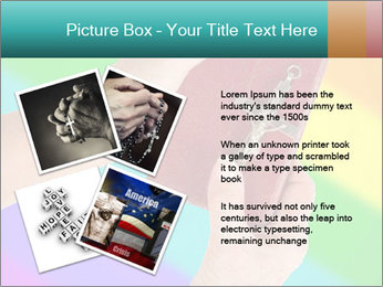 0000094108 PowerPoint Templates - Slide 23