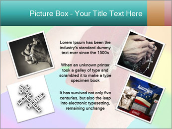 0000094108 PowerPoint Templates - Slide 24
