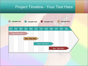 0000094108 PowerPoint Template - Slide 25