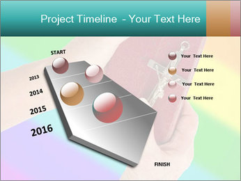 0000094108 PowerPoint Template - Slide 26