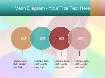 0000094108 PowerPoint Template - Slide 32