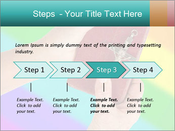 0000094108 PowerPoint Template - Slide 4